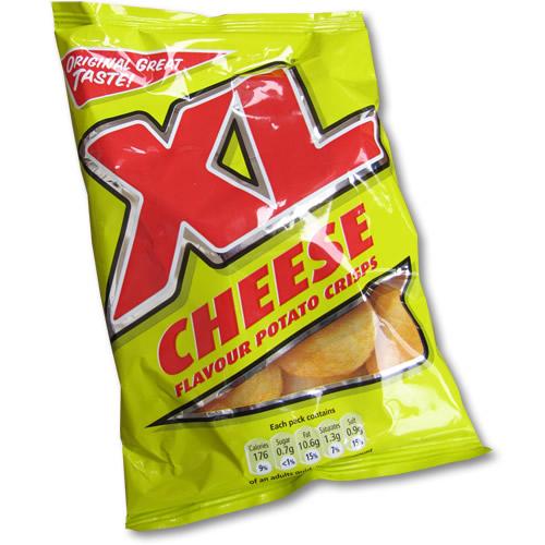 XL_Cheese_Crisps.jpg